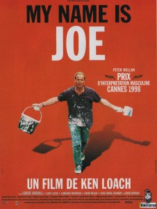 1998-My-name-is-Joe-Mi-nombre-es-Joe-fra-012-226x300