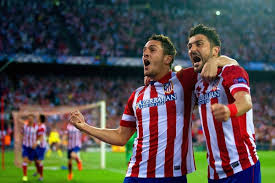 atletico-madrid-ipnosi