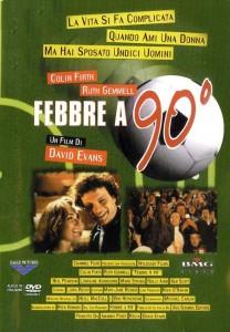 febbre-a-90-manuel-mauri-psicologia-208x300