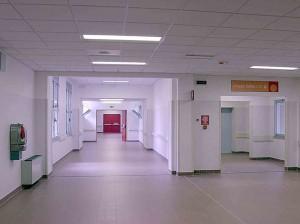 milan-hypnosis-hospital-300x224