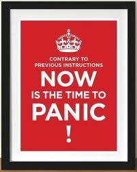 panico-ipnosi-strategica