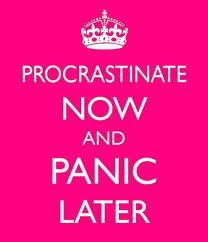 procrastinare3