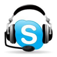 skype-consulenza-on-line-ipnosi-strategica
