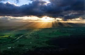 tramonto-autoipnosi-strategica